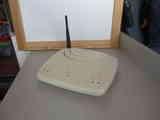 Router ADSL Amper Xavi 7868r