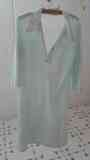 Camison 2. Talla XL(Laila)