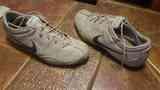 Regalo zapatillas tenis Nike