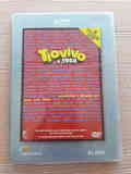 Regalo película Tiovivo (DVD)
