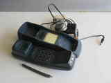 Teléfono inalambrico MX-Onda