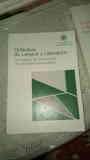 Libro sobre educación