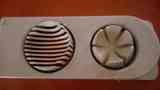 cortador huevo cocido