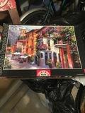 Regalo puzzle 2000 piezas