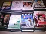 Regalo lote 160 películas en Dvd.. Reservado a usuario JANEB