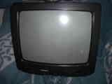 TELEVISOR DE 14