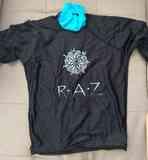 Camiseta Bodyboard