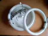 Lámpara técho cocina