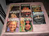 Enciclopedia las razas humanas ( regalo )