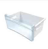 Cajón corto del congelador Fagor Combi