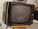 TV Colección ByN