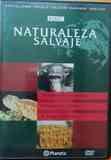 """Colección DVDs """"Naturaleza salvaje"""""""