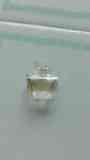 Botecito miniatura de colonia