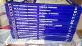 Regalo enciclopedia, 14 tomos. En Terrassa