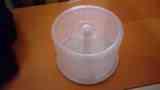 Caja CD vacia