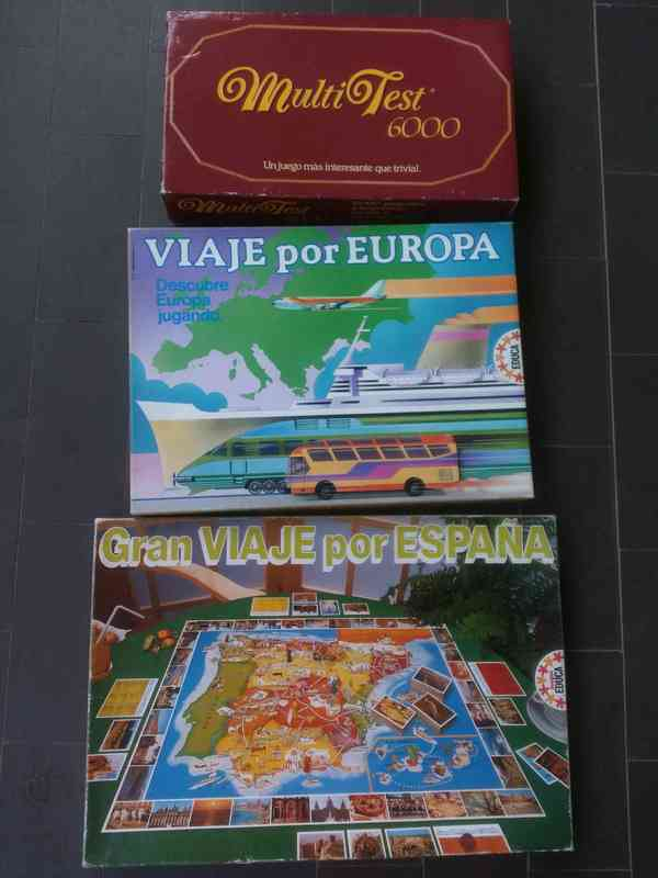 Gift Juegos De Mesa Madrid Madrid Spain Nolotiro Org