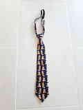 Regalo corbata infantil