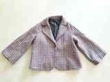 Regalo chaqueta T 42