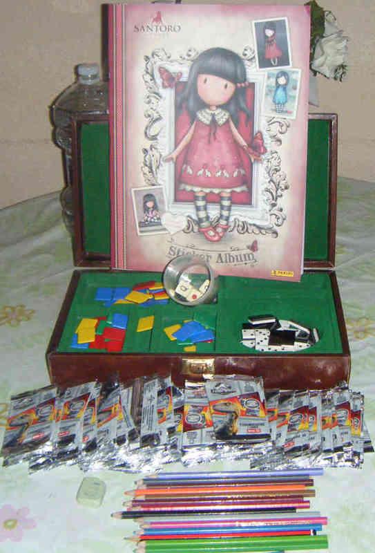 Gift Lote De Juegos De Ninos Madrid Madrid Spain Nolotiro Org