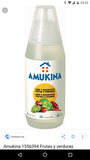 Regalo bote de amukina