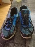 Zapatillas número 37