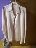 Camisa talla 46