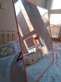 Espejo de sobre mesa (estrellita)