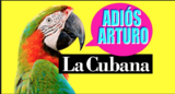 """Entradas al teatro """"Adios Arturo"""" de La Cubana Teatro Olympia 13 Octubre"""