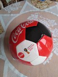 Balón de futbol  (ButZy)