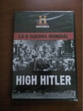 Regalo DVD. La II Guerra Mundial. Entregado a Bandidohomero