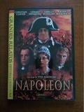 Regalo DVD. Napoleón Entregado a Bandidohomero