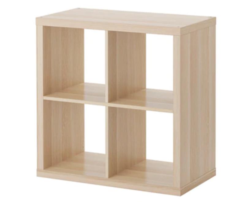 Regalo Regalo Mueble Ikea Segunda Mano Madrid Comunidad De