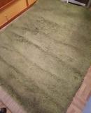 Regalo alfombra