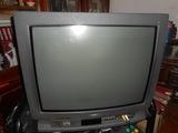 TV  PHILIPS  de culo  25 pulgadas incluyo TDT