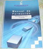Manual completo de Excel informático.
