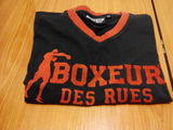 Camiseta chico talla XS