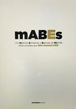 """Libro """"mABEs Los mejores Alimentos y Bebidas de España seleccionados por Elite Gourmet 2013"""""""