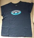 Camiseta Azul Marino Hombre Talla L (Reizentolo)