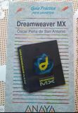 libro dreamweaver (mariuge)