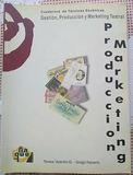 libro gestión producción y marketing teatral