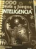 libro test psicotécnicos con respuestas (Ana Silvestre)