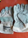 guantes de jardineria 1