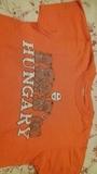 Camiseta de verano talla 128 cm 7 años