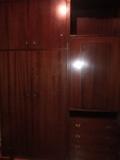Regalo dormitorio