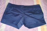 Pantalon de verano Talla 42