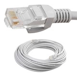 cable datos RJ45