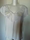 blusa talla 50