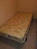 Regalamos colchón 90x180
