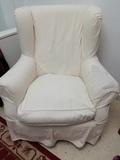 Dono sillón