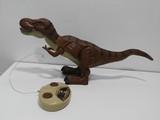 Regalo dinosaurio radiocontrol